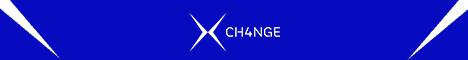 XCH4NGE - A new cryptocurrency exchange launching soon
